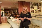 Hixson High School to expand medical assistant program thanks to grant