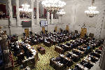 Compromise on Tennessee underage-marriage bill boosts chances of passage