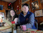 100 and counting: Four generations have operated landmark Zarzour's Cafe [video and photos]