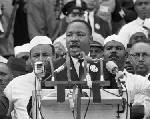 Regional News Roundup: M.L. King Jr. honored at National Civil Rights Museum