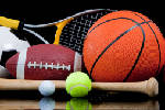 Area Sports Notes: Lee teams sweep Delta State