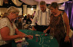 Casino night at Stratton Hall in Chattanooga benefits ALS patients