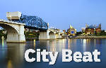 City Beat: What local bands have rocked your world?