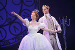 'Rodgers + Hammerstein's Cinderella' brings ultimate makeover tale to Chattanooga