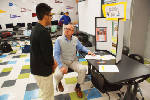 Chattanooga Chamber's career readiness programs prep students for 'Realville'