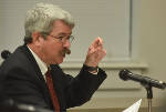 Hamilton County school board attorney gets new $20,000-a-month retainer fee