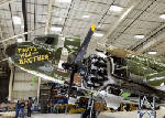 A D-Day plane lost for years is about to fly again