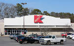 Food City to anchor new $20 million retail center in Dalton, Ga.