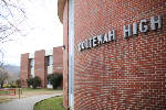 Federal judge rules against school board for 2nd time in Ooltewah rape civil suits