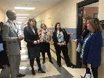 Hamilton County Commission approves $110 million in bonds for school capital projects