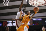 Alabama races to 78-50 win over streaking No. 15 Tennessee