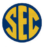 Wiedmer: SEC has reason to feel good about early NCAA seeds