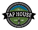 Celebrate Fat Tuesday at Tap House