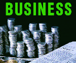 New Chattanooga area business licenses, Feb. 5-11, 2018