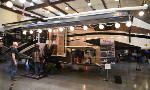 Chattanooga RV Show coming to Chattanooga Convention Center