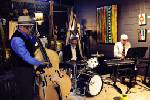 Peacock Alley Jazz Group performs next in Creative Arts Guild series