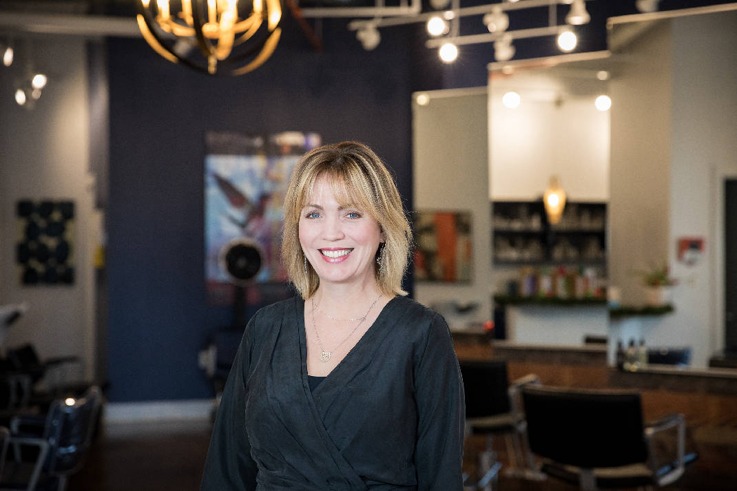 New North Chattanooga Salon Is Sustainable And Cruelty Free Times