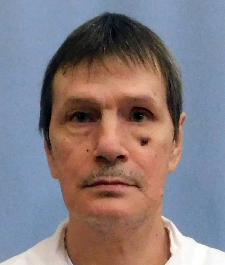 alabama postpones execution of inmate with damaged veins times