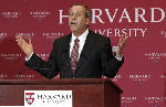 Levine: Harvard taking the right steps on social clubs