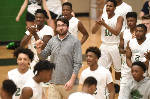 Riverdale keeps East Hamilton from state tournament, 50-45