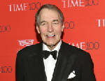 University of the South revokes Charlie Rose's honorary degree