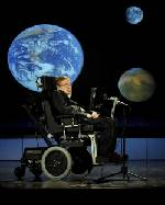 BreakPoint: Stephen Hawking and the limits of our knowledge