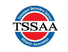 Live updates: Final day of TSSAA Spring Fling