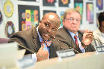 UnifiEd presents newly-released APEX project report to Hamilton County school board