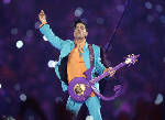 Report: Level of fentanyl in Prince was exceedingly high