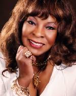 City Beat: Martha Reeves is coming to Chattanooga Theatre Centre