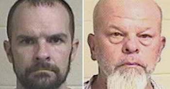 Walker County, Ga , inmates captured in Chattanooga | Times