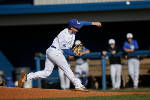 Frustrated Ringgold falls in Class AAA semis at Westminster