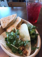 Restaurant review: New DosBros Fresh Mexican Grill elicits mixed impressions