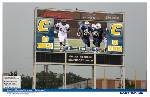 Finley Stadium moving forward with new video board