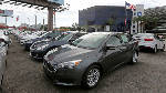 On the money: Glut of used cars gives buyers more options