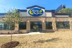 Sleep Outfitters opens East Brainerd, Hixson stores today