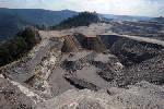 Despite environmental objections, Tennessee resumes coal regulation