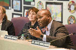 Hamilton County school board commits $500,000 to school resource officers
