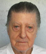 Alabama inmate becomes oldest executed in U.S. modern times