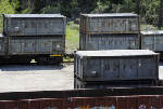 Alabama mayor: 'Poop train' finally empty; sludge gone