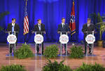 Times Free Press to host gubernatorial forum