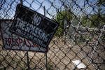 Effort continues to house former residents of Chattanooga tent city