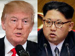 Trump says North Korea agreed to denuclearize - it hasn't