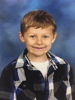 6-year-old boy found safe after Tennessee search
