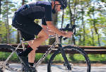 The Brand: Litespeed bicycles