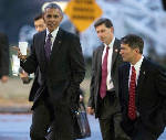 Thiessen: Obama took lying to new heights with the Iran deal