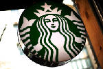 Greeson: Need a potty? Find a Starbucks