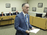 Operating expenses for teachers cut in Walker County schools budget