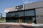 Education is in retailer REI's mission, officials say [photos]