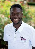 Area Sports Notes: Kwame Appiah new Bryan College women's soccer coach